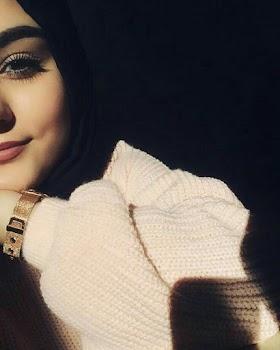 Sara_hussain's profile picture'