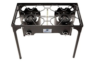 Outdoor Kitchen Burners Gas 3tovewithstand Stansportcom