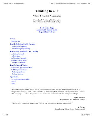 Thinking-in-C++2nd-ed-Volume-2.pdf