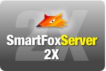 smartfoxserver_2x.png
