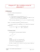 ev eucledien orienté de 3 dim (cours).pdf