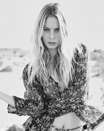 Kristen Kassinger Photo