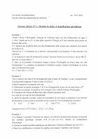 TD sur le Modéle de Bohr et classification périodique.pdf