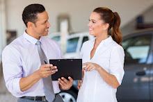 Keresőoptimalizálás : gépjármű felmérés