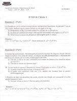 ETLD chimie 1 USTHB 2012.pdf