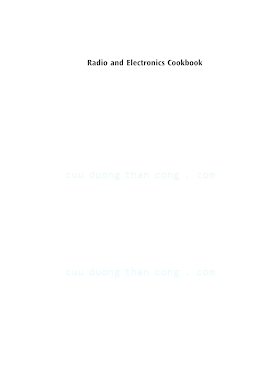 Radio_and_Electronics_Cookbook.pdf