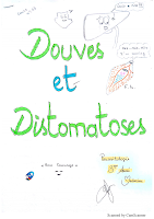3-Douves et distomatoses resumé.pdf