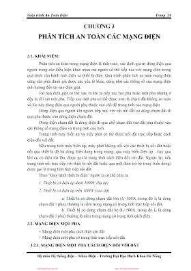 An toan dien_chuong 3.pdf