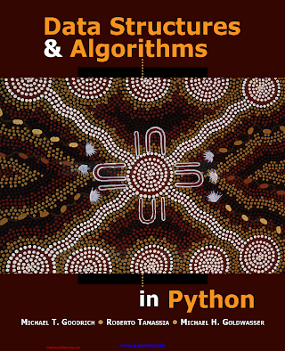 Data Structures and Algorithms in Python.pdf