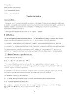 Vaccins bactériens.pdf