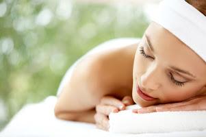 Kozmetikai webáruház készítés, tárhely és keresőoptimalizálással