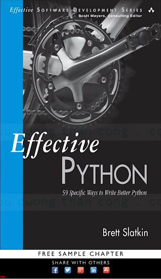 Effective Python, 59 Specific Ways to Write Better Python.pdf