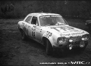 Herman Sels (WRC)