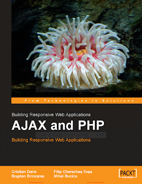 AJAX And PHP - Building Responsive Web Applications (2006).pdf