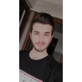 Rebinsafar's profile picture'