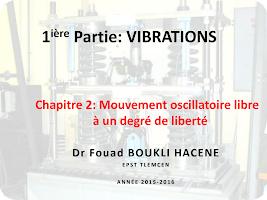 2-Cours-Vibrations-chap-2.pdf