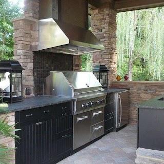 Polymer Cabinets for Outdoor Kitchens Premium Kitchen Lakeland Fl Danielle