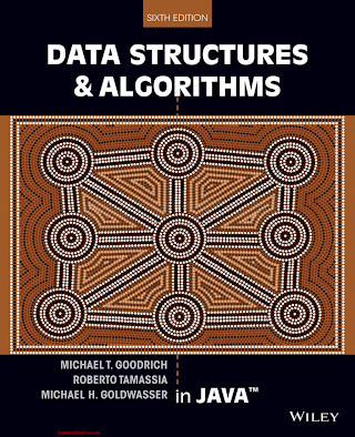1118771338 {98DB5209} Data Structures _ Algorithms in Java (6th ed.) [Goodrich, Tamassia _ Goldwasser 2014-01-28].pdf