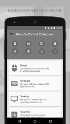 TOUCH4KEYBOARD APK FREE APP DOWNLOAD