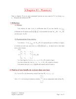 chap 11 matrices (cours).pdf