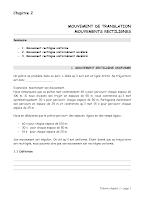 MOUVEMENT DE TRANSLATION.pdf