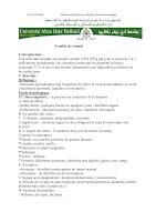 06-Troubles du transit.pdf