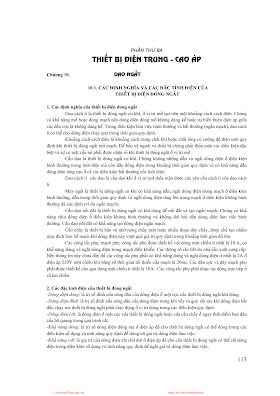 Thiet Bi Dien_ph31.pdf