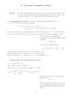 groupe et paquet d'onde_ch2_physique 3 td.pdf