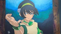 Toph_beifong's profile