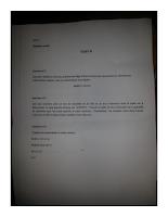 Interrogation ARCHI (Section A, Sujet A).pdf