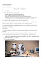 Diagnostic virologique.pdf