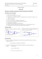 epst-1an-devoir1-info.pdf