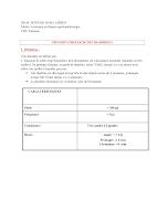Physiopath diarrhées.docx
