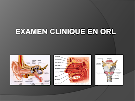 02-Examen clinique en ORL.pptx