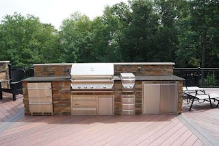 Outdoor Kitchen and Grills Tampa Awesome Pictures of S Collection