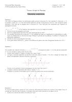 Univeristé Paris - Phénomènes ondulatoire.pdf
