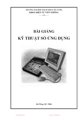 GT_ky thuat so ung dung_KTSo-UD-Ch1-DaiSoBoole.pdf