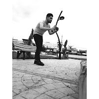 muhammad.b.hama's profile