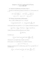 transfo-fourier.pdf