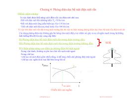 KHI CU DIEN CAO AP_Ky Thuat Cao Ap_chuong4.pdf