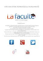 Controle neuro-endocrinien de l_appareil génital féminin (Alger).pdf