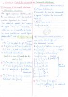 Probabilités (2) - Calcul de probabilités (Polycopié).pdf