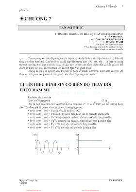 ly thuyet mach dien_Chuong7_Tan so phuc.pdf