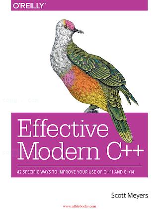 Effective Modern C++.pdf