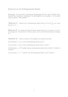 Exercices sur les DL.pdf