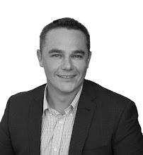 Julian McMillan Real Estate Agent