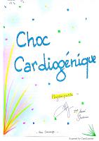 Choc cardiogénique resumé.pdf