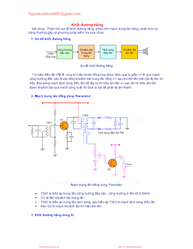 TiVi_11 khoi duong tieng.pdf