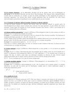 Chapitre 6 La liaison Chimique.pdf