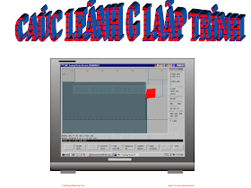 CNC_lxt-cac-lenh-g-lap-trinh-tien-cnc-131209034707-phpapp02.pdf